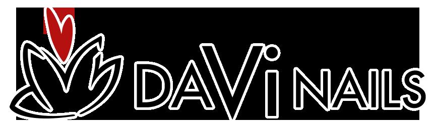 Davi Nails ( kilo 3259)
